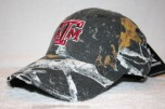 Texas A & M REALTREE GAMEDAY CAMO Hat
